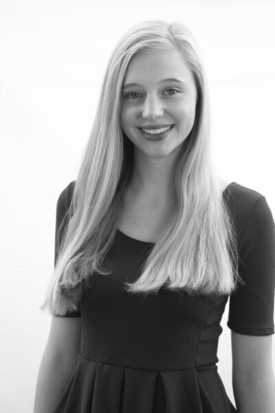 Jessica Flaum by Breanna Baker Proof44.jpg