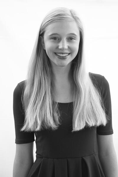 Jessica Flaum by Breanna Baker Proof45.jpg