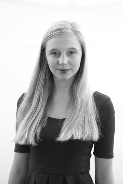 Jessica Flaum by Breanna Baker Proof46.jpg