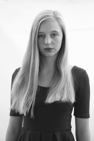 Jessica Flaum by Breanna Baker Proof47.jpg