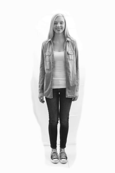 Jessica Flaum by Breanna Baker Proof53.jpg