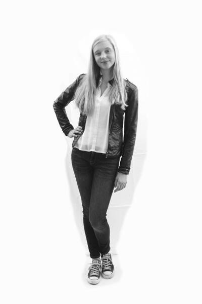 Jessica Flaum by Breanna Baker Proof54.jpg