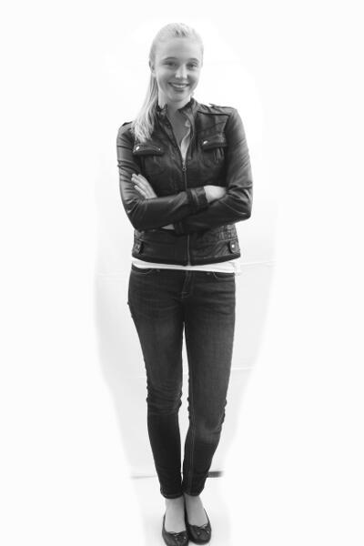 Jessica Flaum by Breanna Baker Proof55.jpg