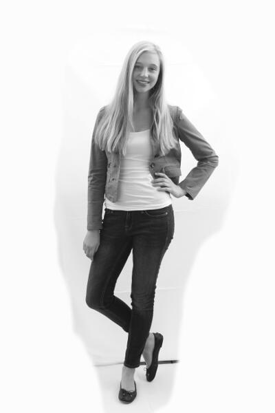 Jessica Flaum by Breanna Baker Proof56.jpg