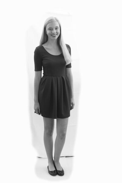 Jessica Flaum by Breanna Baker Proof60.jpg