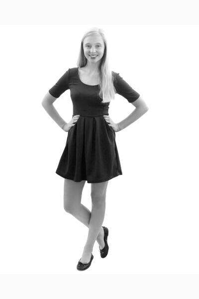 Jessica Flaum by Breanna Baker Proof61.jpg