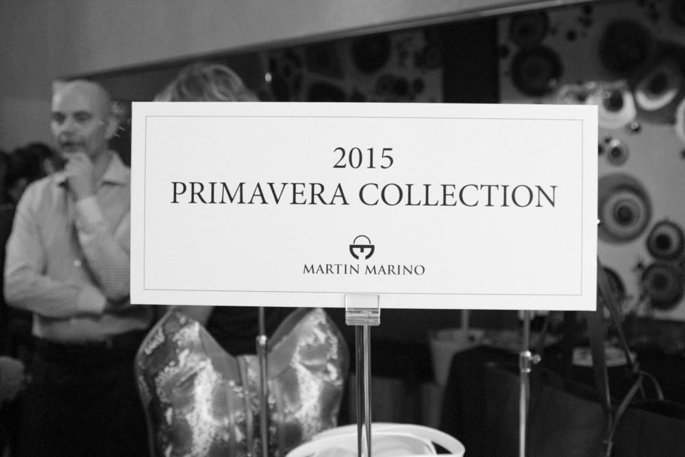 Martin Marino at Gusto148.JPG