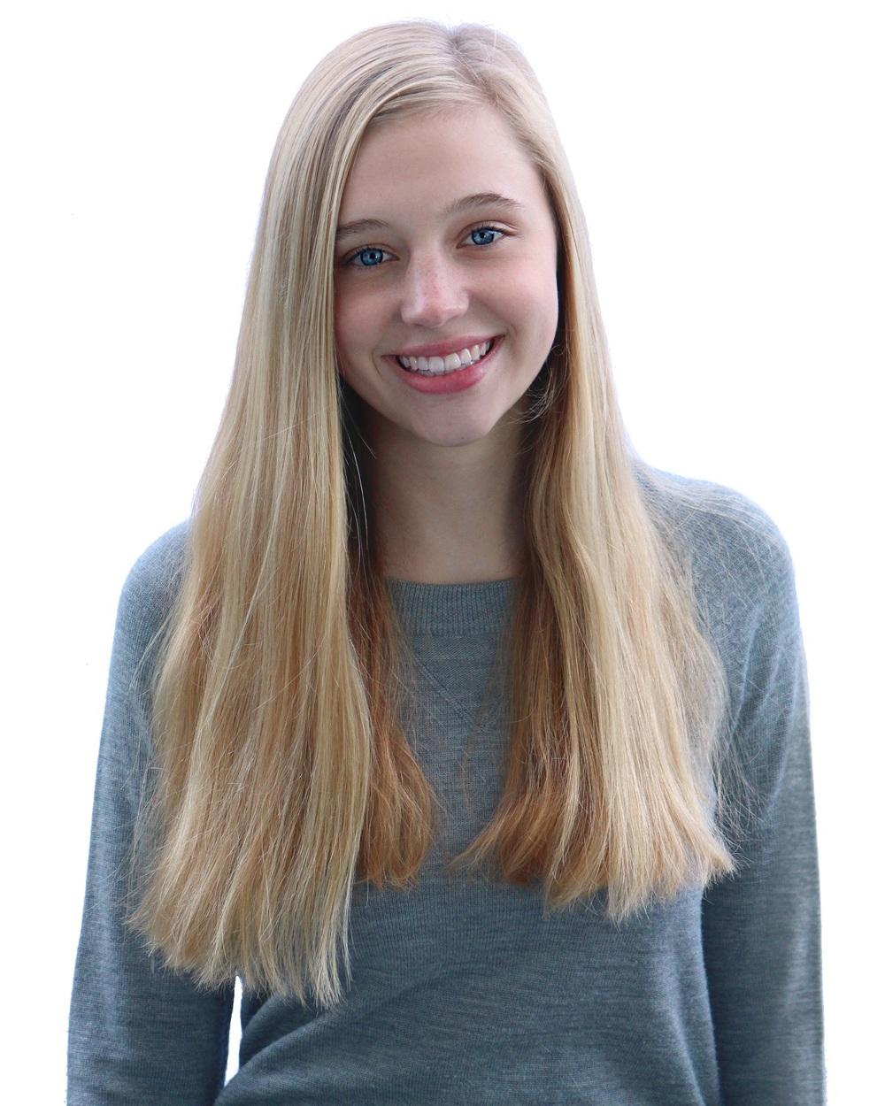 Jessica Flaum by Breanna Baker 2 web.jpg