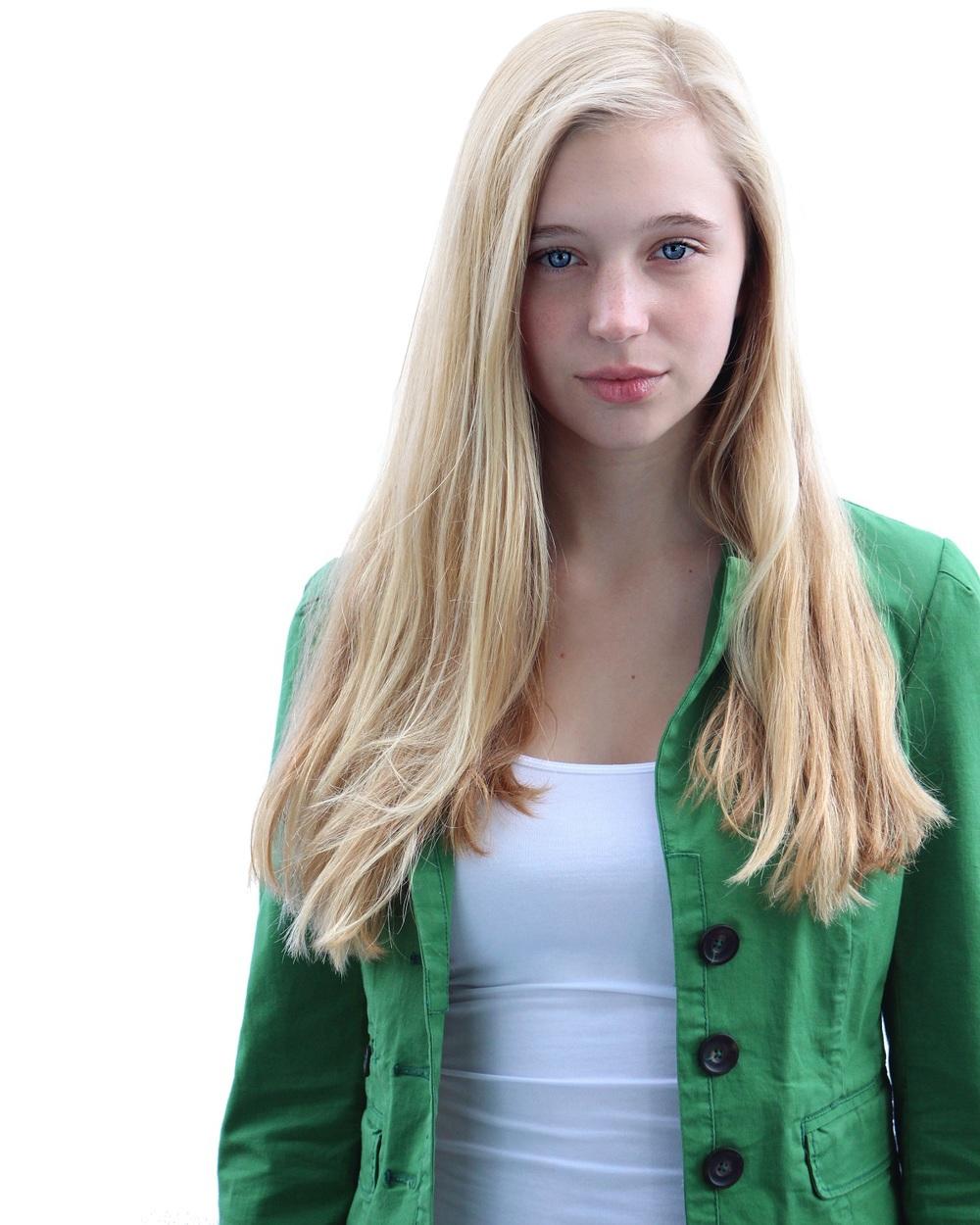 Jessica Flaum by Breanna Baker 3 web.jpg