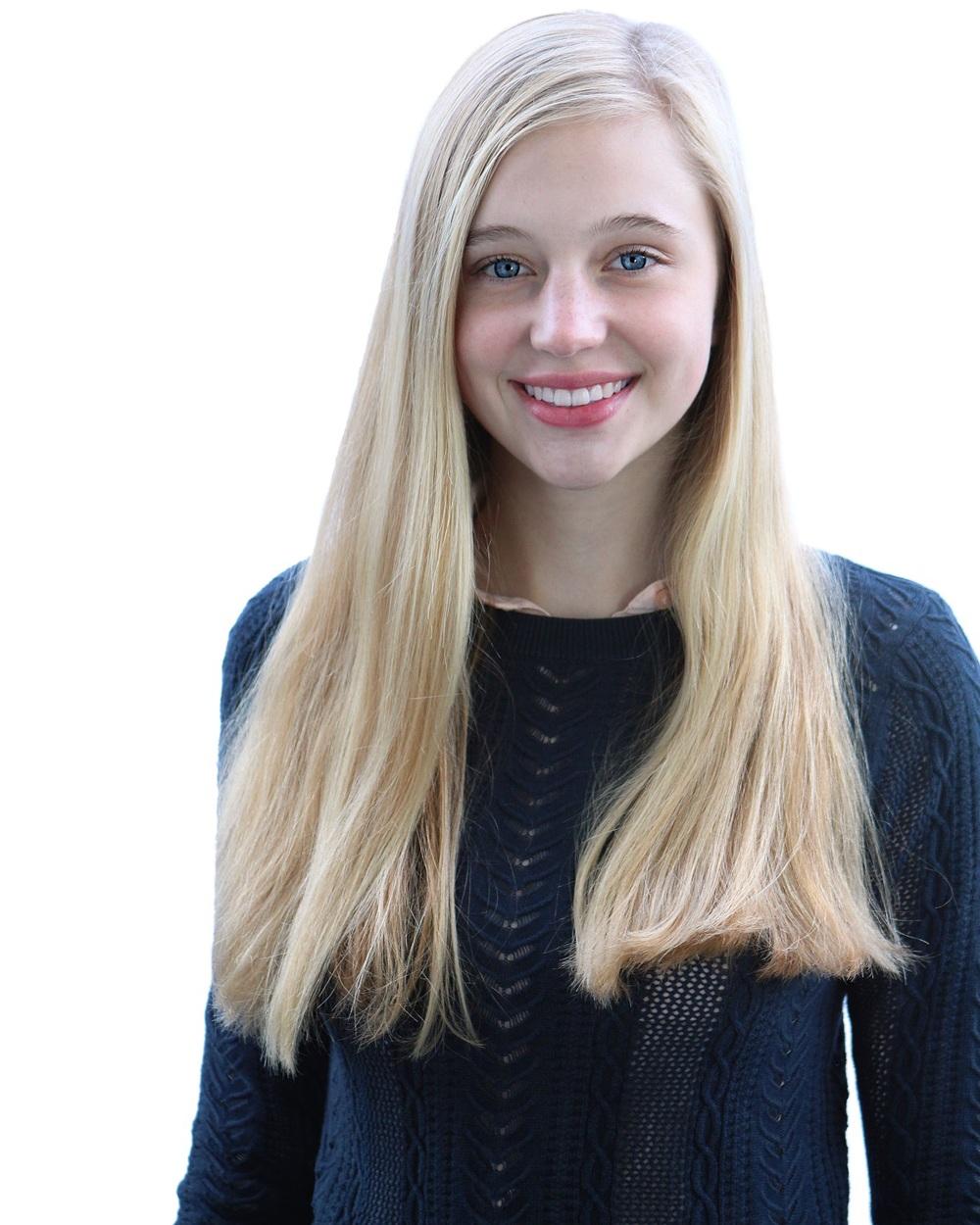 Jessica Flaum by Breanna Baker 4 web.jpg