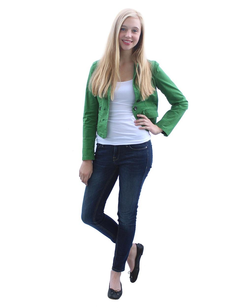 Jessica Flaum by Breanna Baker 5 web.jpg