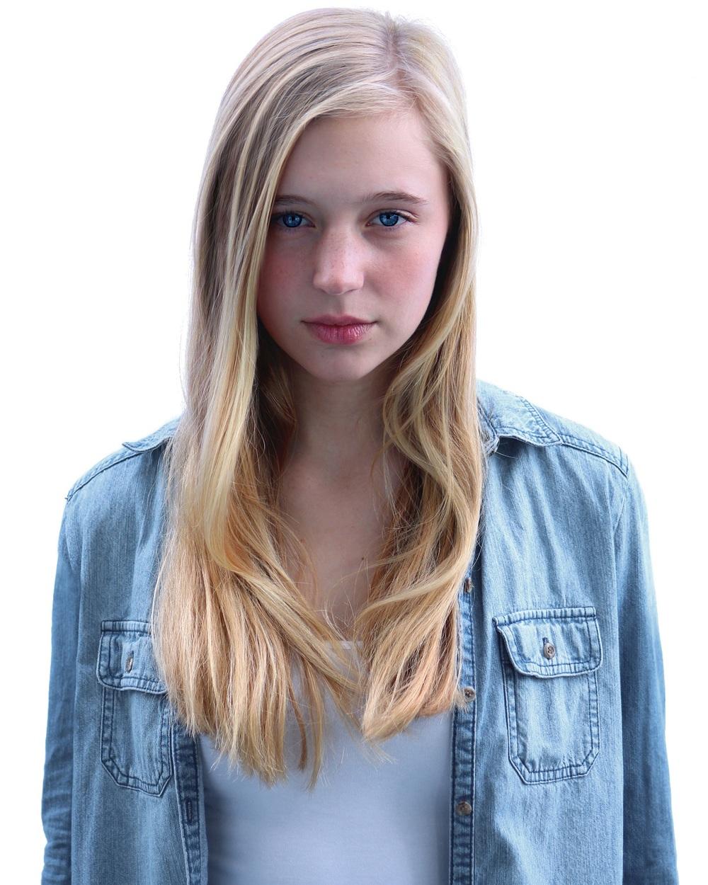 Jessica Flaum by Breanna Baker 7 web.jpg