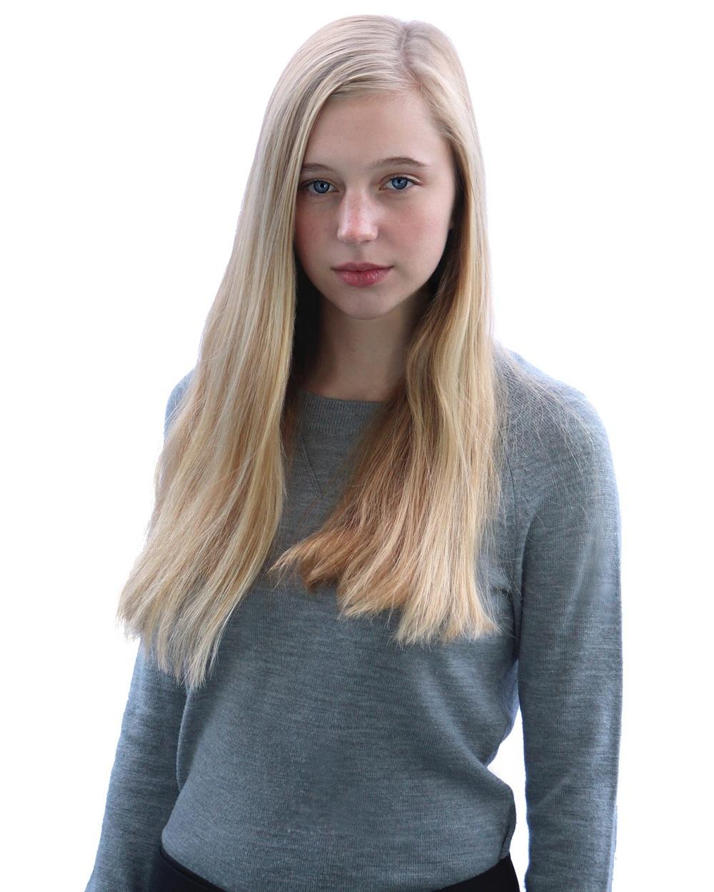 Jessica Flaum by Breanna Baker 6 web.jpg