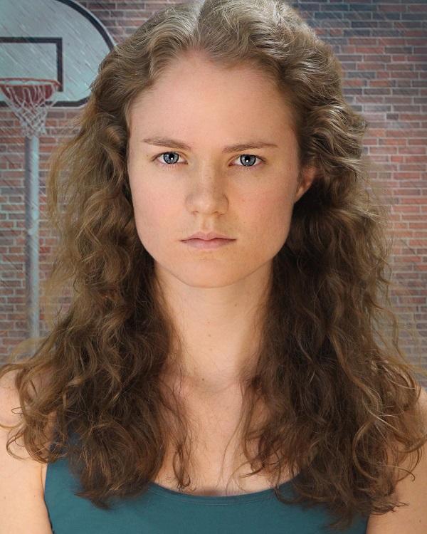 Breanna Baker Actress 7 BreannaBaker.com 530.417.1167.jpg