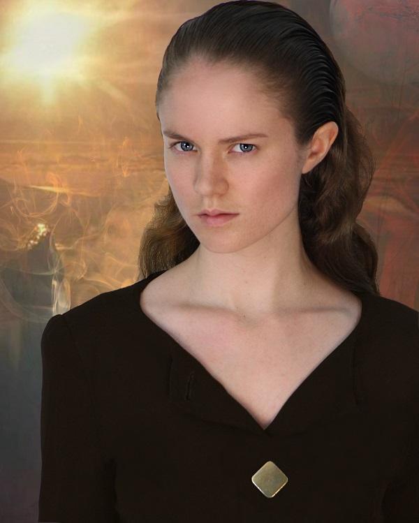 Breanna Baker Actress 9 BreannaBaker.com 530.417.1167.jpg