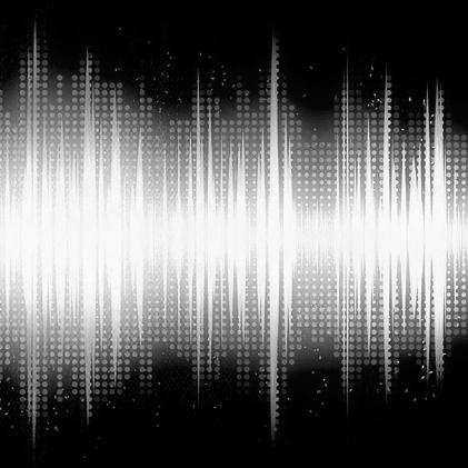 audio1b.jpg