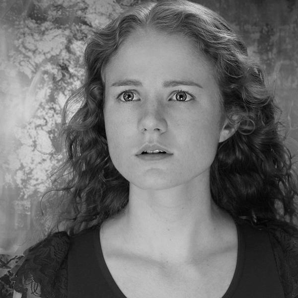 Breanna Baker Actress 12 BreannaBaker.com 530.417.1167b.jpg