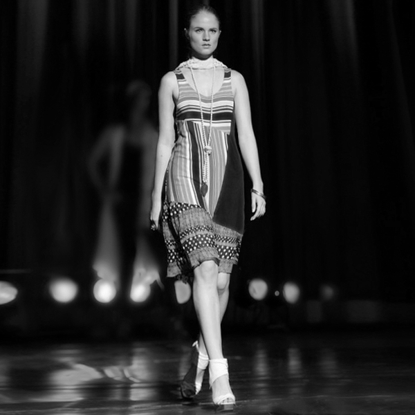 Breanna Baker walking in Reno Fashion Show by Janice Dickinson bb.jpg