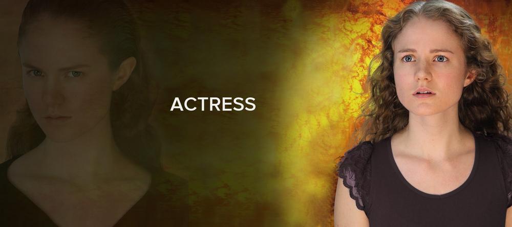 Breanna Baker Actress 12 BreannaBaker.com 530.417.1167 print2bbsm4bcde44bbbb55.jpg