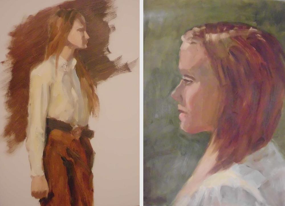 2011.08.01 Modeling for Artists BreannaBaker.com Blog (1)b.jpg