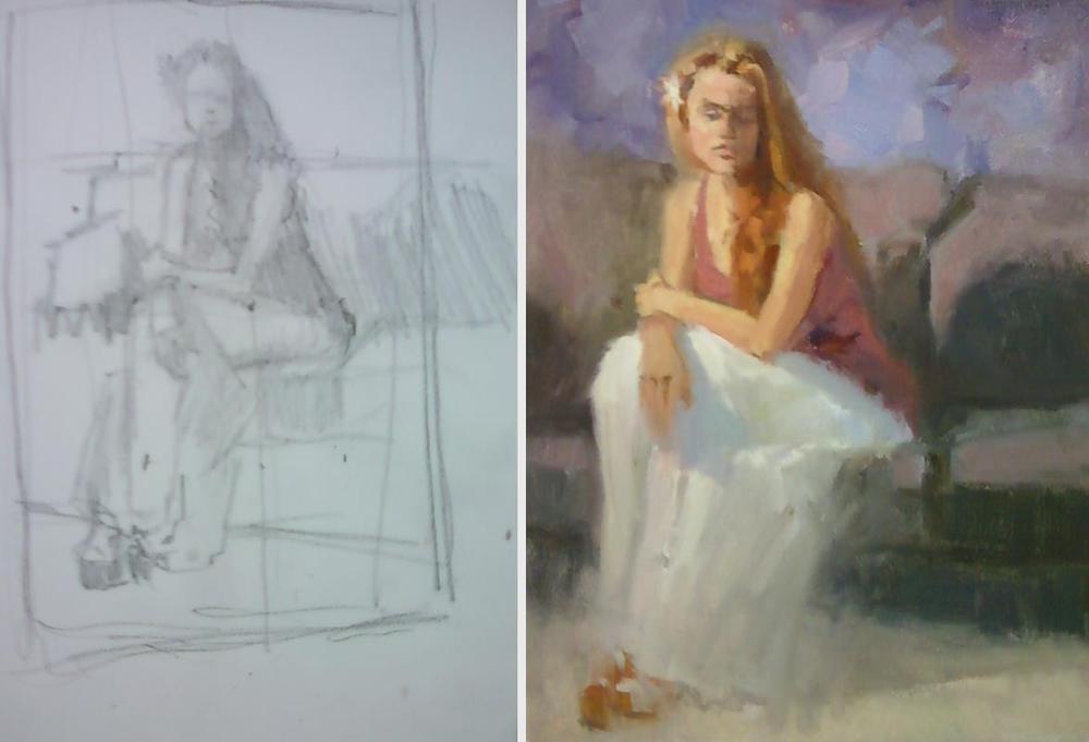 2011.08.01 Modeling for Artists BreannaBaker.com Blog (3).jpg