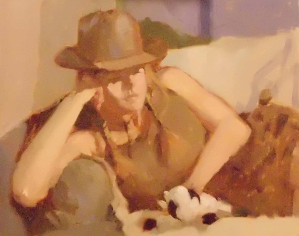2011.08.01 Modeling for Artists BreannaBaker.com Blog (10).jpg