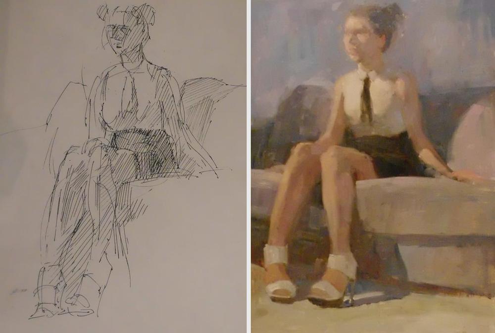 2011.08.01 Modeling for Artists BreannaBaker.com Blog (12).jpg