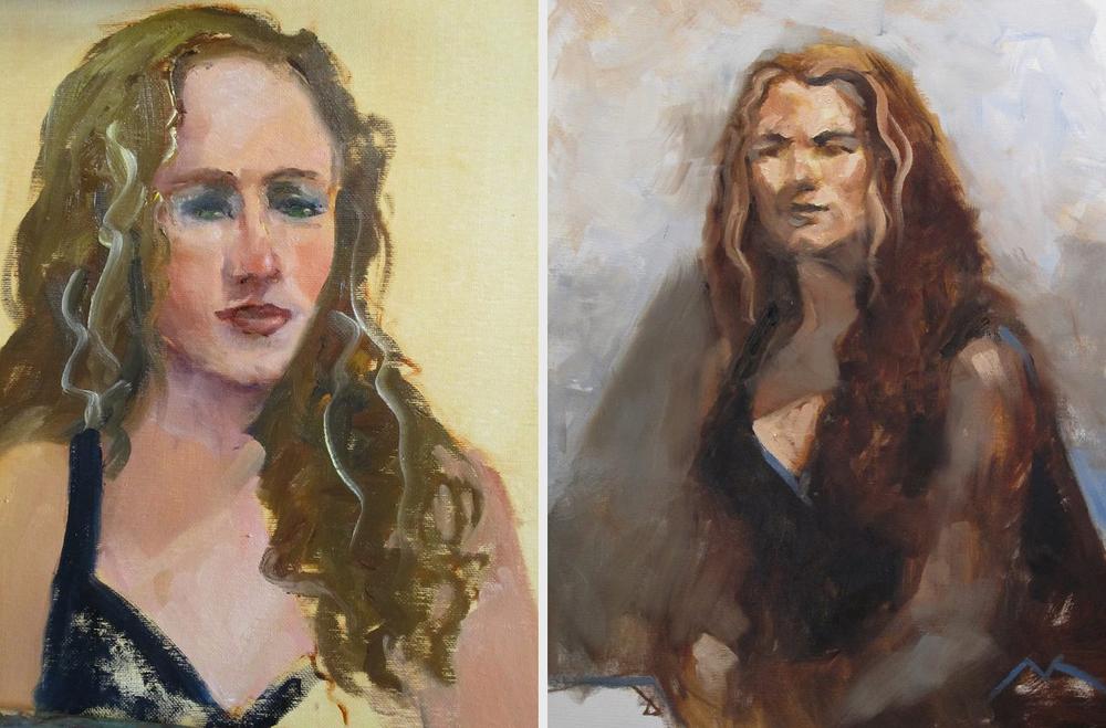 2011.08.01 Modeling for Artists BreannaBaker.com Blog (14).jpg