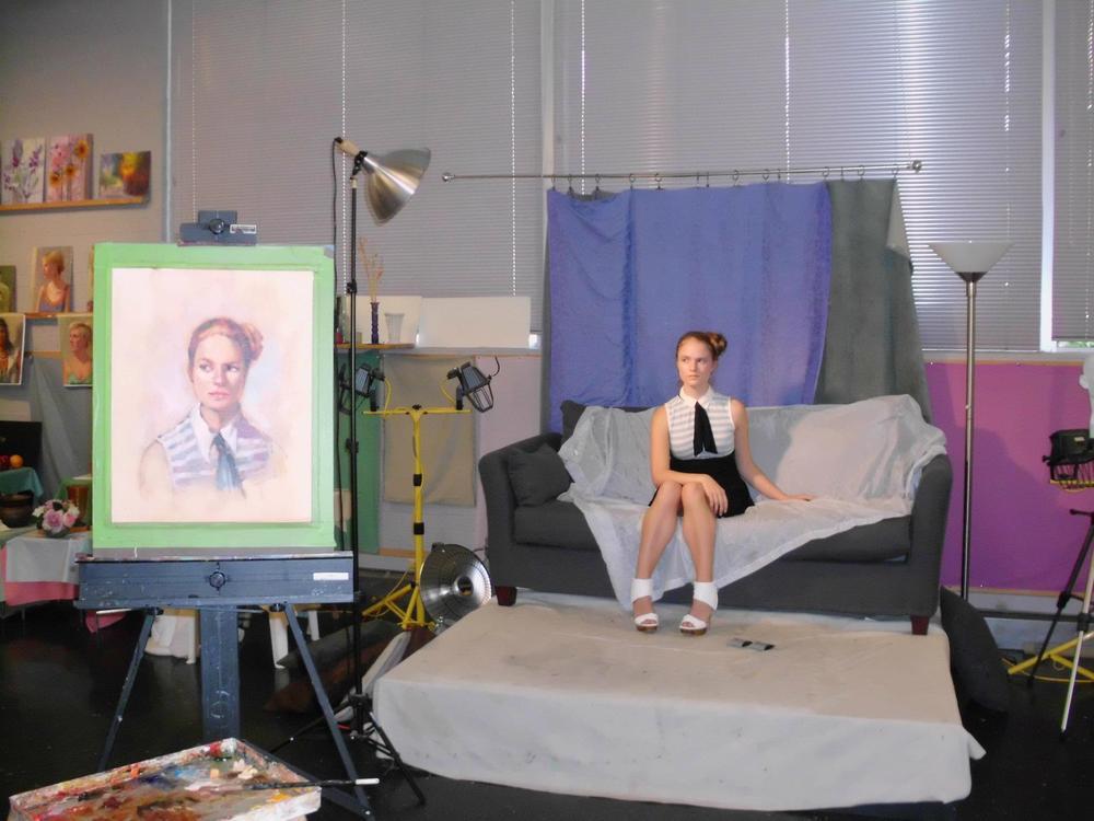 2011.08.01 Modeling for Artists BreannaBaker.com Blog (22).jpg