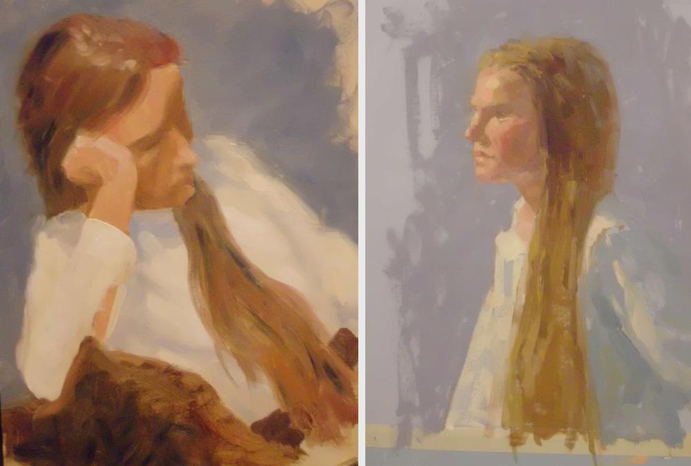 2011.08.01 Modeling for Artists BreannaBaker.com Blog (24).jpg