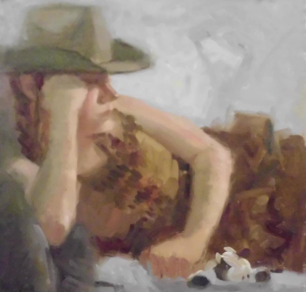 2011.08.01 Modeling for Artists BreannaBaker.com Blog (28).jpg