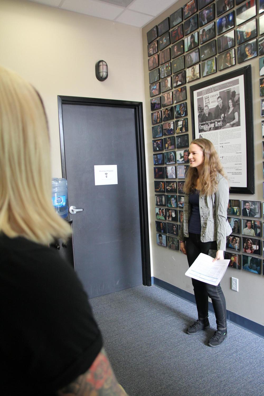 BreannaBaker.com Demo Reel shoot.IMG_0080b.jpg
