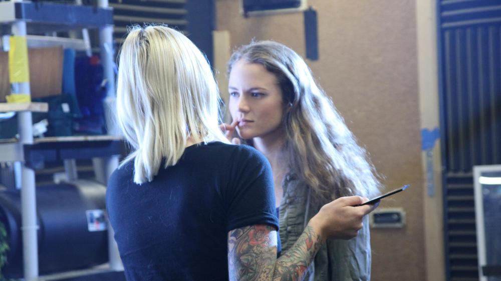 BreannaBaker.com Demo Reel shoot.IMG_0132b.jpg