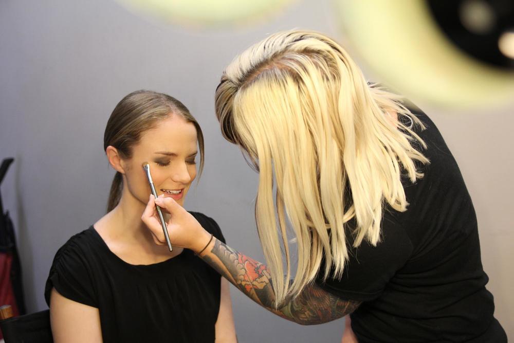 BreannaBaker.com Demo Reel shoot.IMG_0264b.jpg