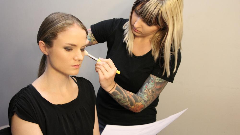 BreannaBaker.com Demo Reel shoot.IMG_0269b.jpg