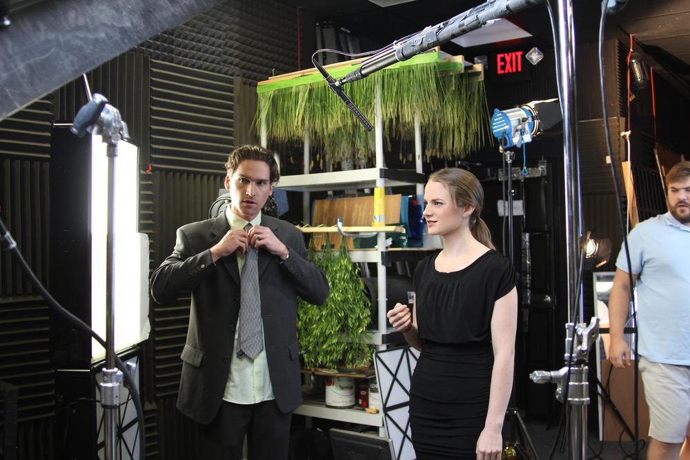 BreannaBaker.com Demo Reel shoot.IMG_0295b.jpg