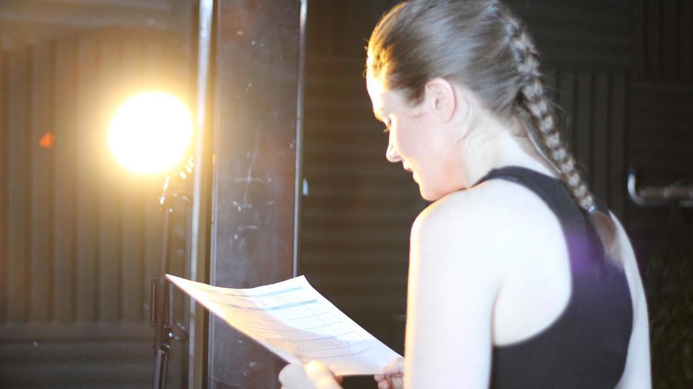 BreannaBaker.com Demo Reel shoot2IMG_0035b.jpg