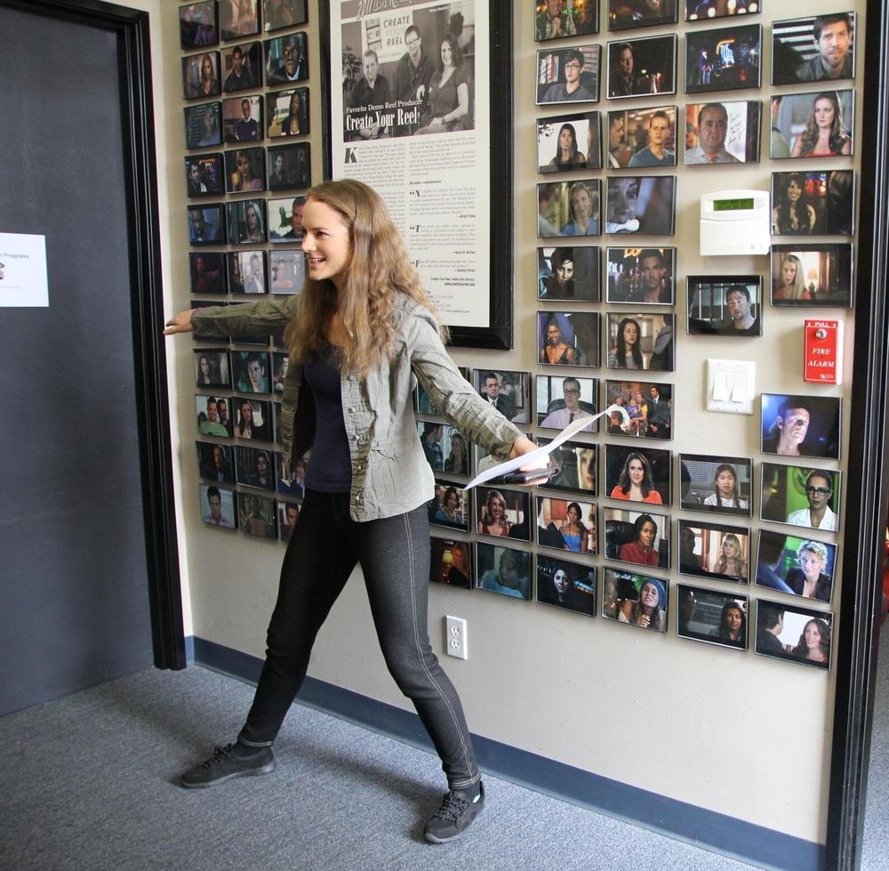 BreannaBaker.com Demo Reel shoot.IMG_0081b.jpg