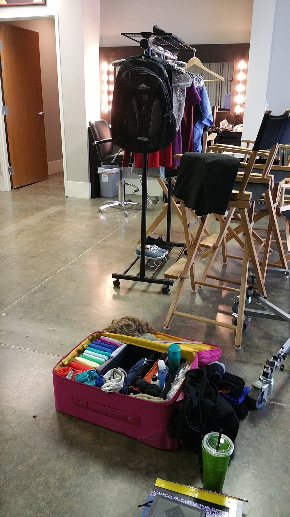 BreannaBaker.com Demo Reel 2 Studio 24.jpg