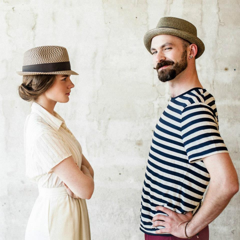 BreannaBaker.com Modeling for Goorin Bros Hat Company  (1).jpg