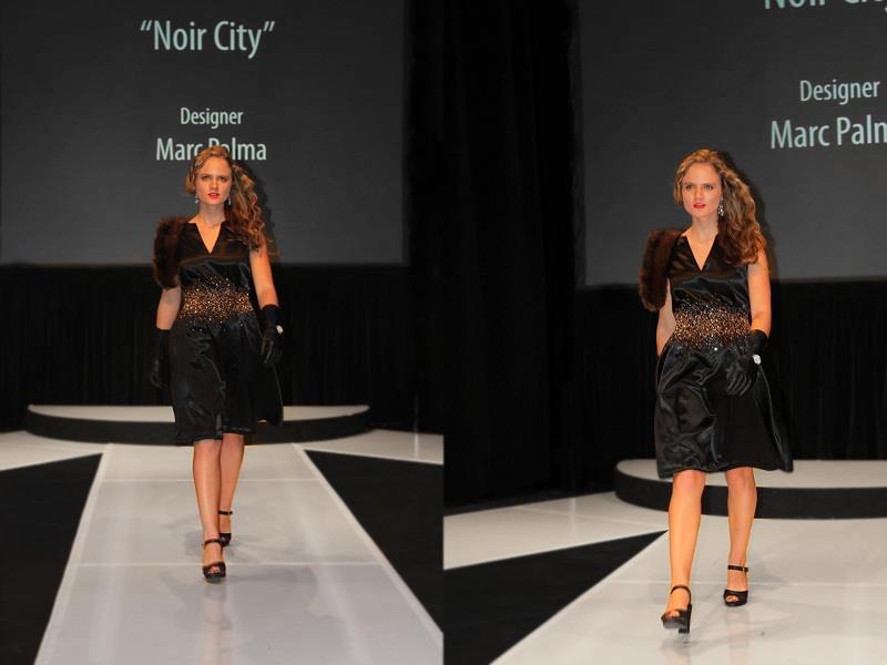 Identity Fashion Show Designer Marc Palma MUA Ashley Norwood Paul Mitchell Hair Stylist Normandi Bender 2bbbbbbc.jpg