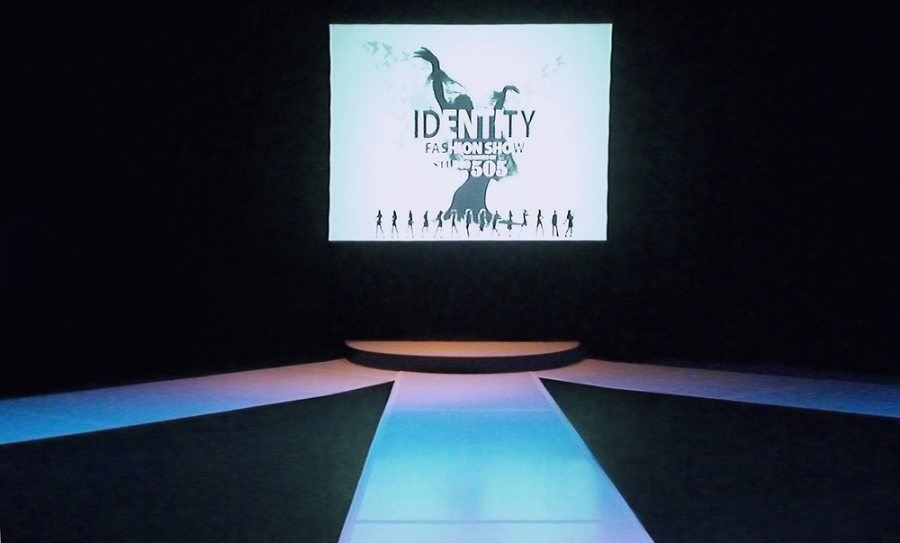 Identity Fashion Show 2bb sm.jpg