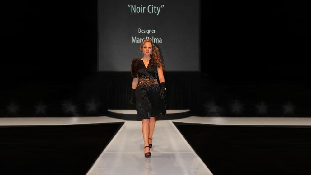 Identity Fashion Show Designer Marc Palma MUA Ashley Norwood Paul Mitchell Hair Stylist Normandi Bender cccc.jpg