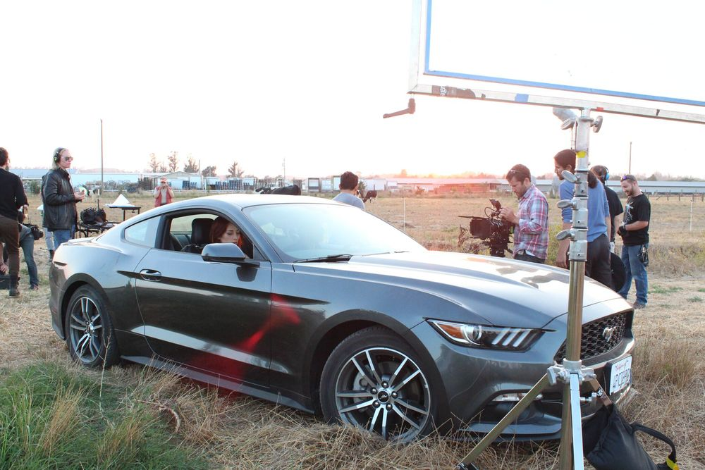 2015.08.05 Gary Maack Ranch Night Shoot by BreannaBaker.com  (62).jpg