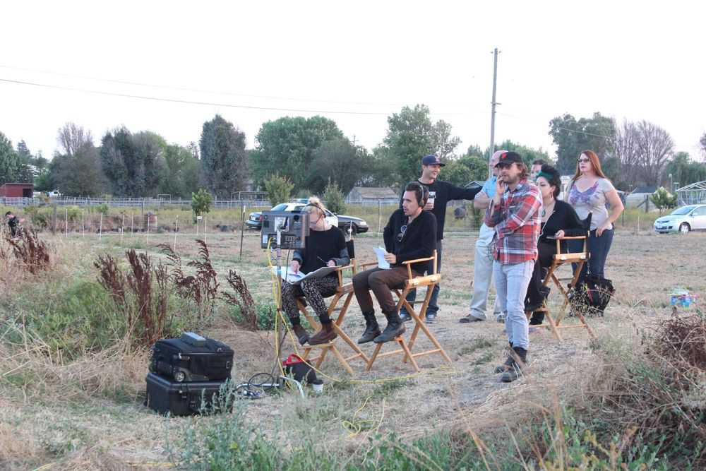 2015.08.05 Gary Maack Ranch Night Shoot by BreannaBaker.com  (63).jpg