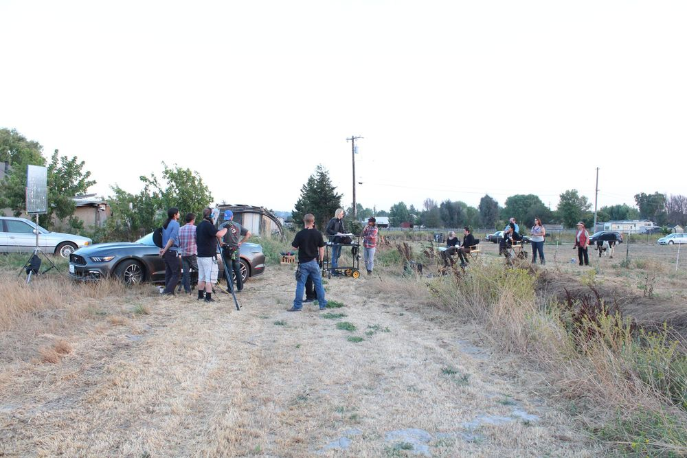 2015.08.05 Gary Maack Ranch Night Shoot by BreannaBaker.com  (64).jpg