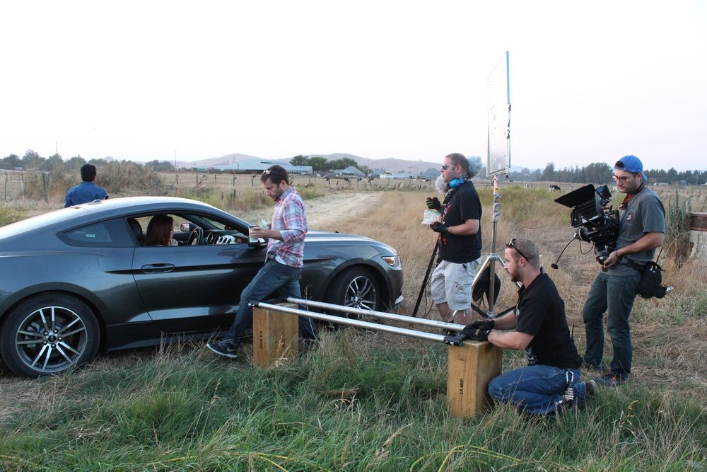 2015.08.05 Gary Maack Ranch Night Shoot by BreannaBaker.com  (69).jpg