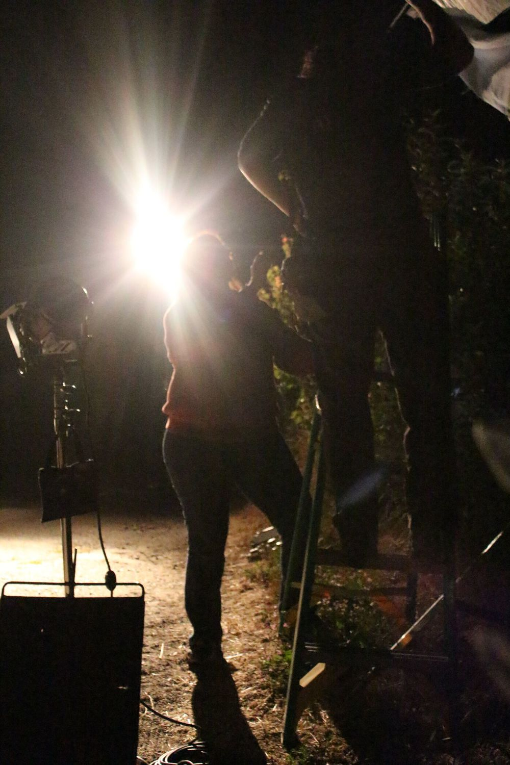 2015.08.05 Gary Maack Ranch Night Shoot by BreannaBaker.com  (79).jpg