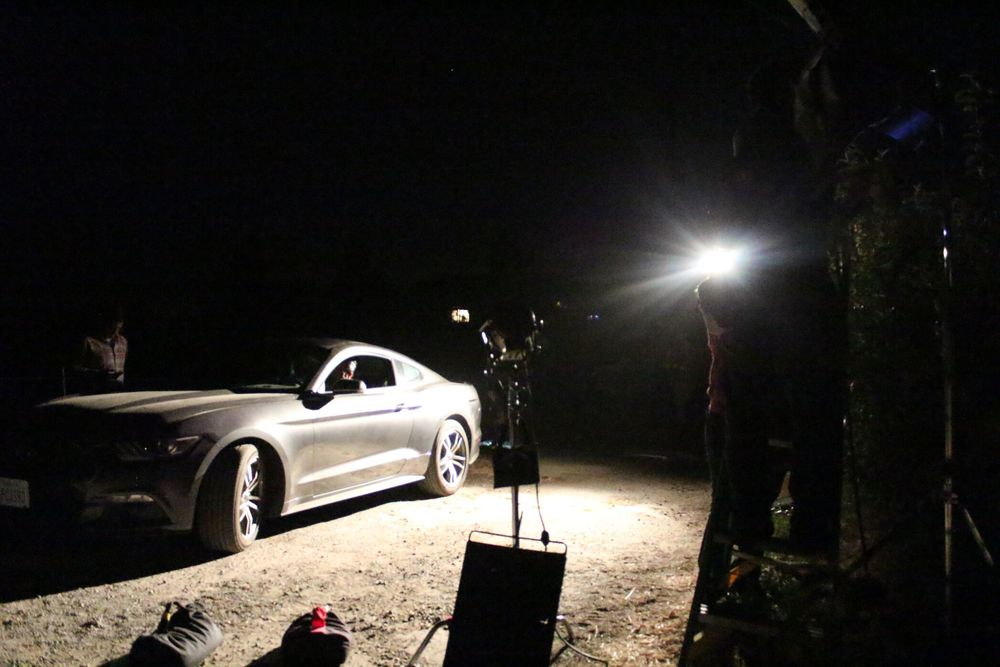 2015.08.05 Gary Maack Ranch Night Shoot by BreannaBaker.com  (80).jpg