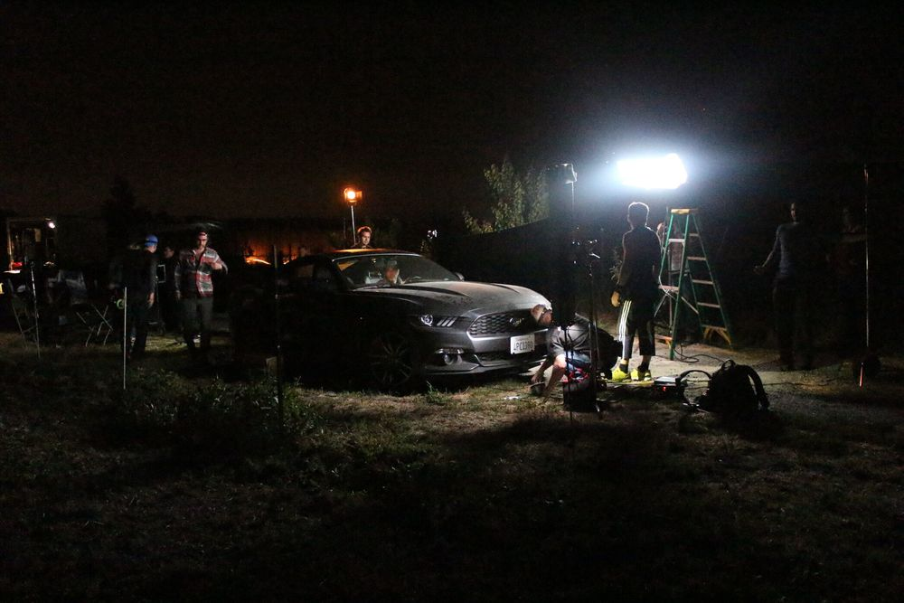 2015.08.05 Gary Maack Ranch Night Shoot by BreannaBaker.com  (86).jpg